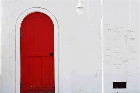 red door red door it partners inc