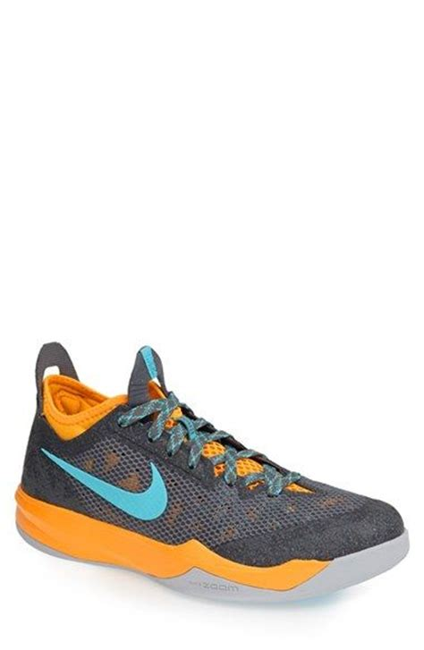 nike basketball outdoor shoes 17 best images about nike zoom crusader on