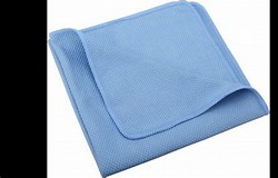 Image result for B00oice9fi Pro Chef Microfiber
