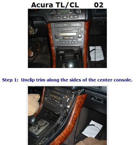 hayes auto repair manual 2006 acura rl security system service manual how to remove antena on a 2006 acura rl how to put in radio code for acura tl