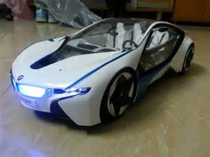 new bright express cars popular new bright rc cars buy popular new bright rc cars