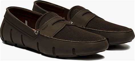 loafer image image gallery loafers