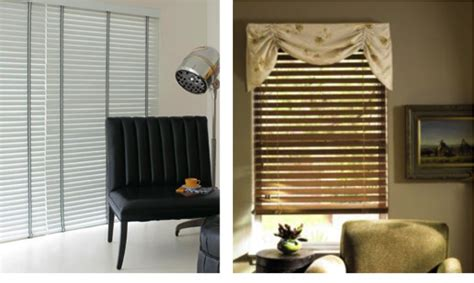 most energy efficient window coverings summer window treatments with dover rug home dover