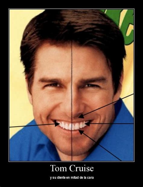 Tom Cruise Meme - tom cruise meme 28 images tom cruise laughing memes
