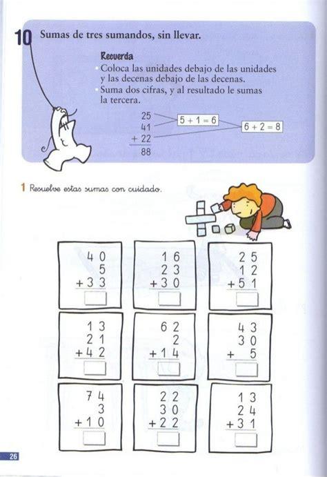 the pattern making primer pdf 110 problemas de matematicas pdf primer grado