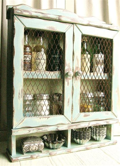 medicine cabinet shelf inserts 26 best images about wire mesh inserts for cabinets on