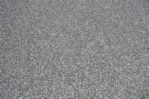 Asphalt free asphalt texture or bitumen road background photo www