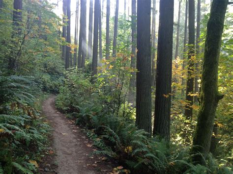 best trail 380101 trail wallpapers