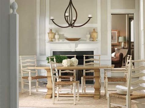 Nautical Dining Room Nautical Whimsical Collection Style Dining Room Atlanta By Mallery Llc