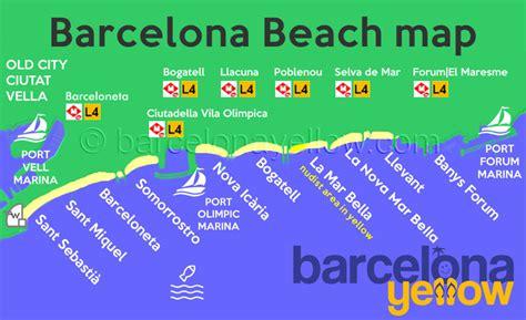 barcelona 2017 best barcelona hotels 2017