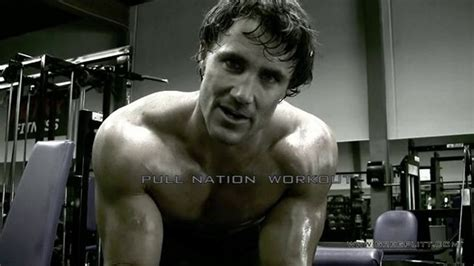fitness model greg plitt inspired by annapolis grad