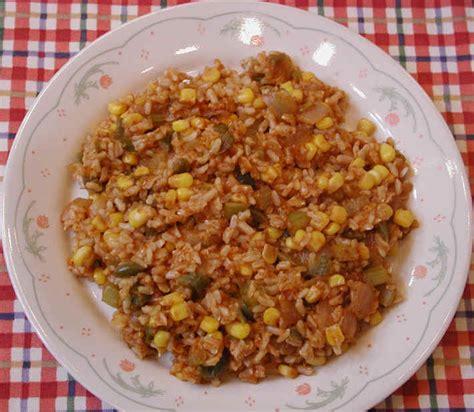printable spanish recipes cygomura recipes for castro oil inductions