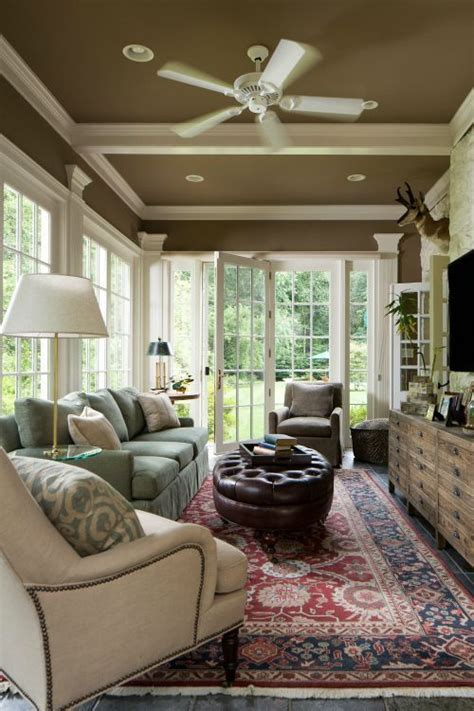 1000 images about living room homesthetics on pinterest vaulted ceilings sunroom ideas and