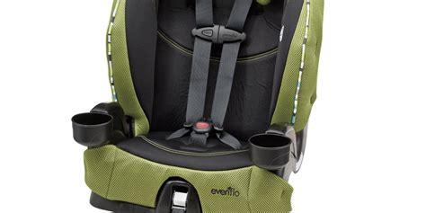 evenflo toddler car seat recall car seat recall evenflo brokeasshome