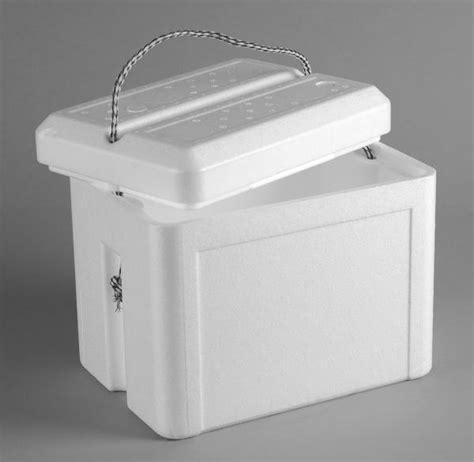 Cooler Box 12s Thermos Kotak large styrofoam coolers quotes
