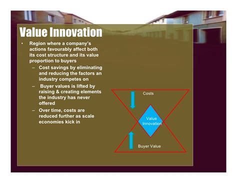 Study On Tata Nano Project Mba by Tata Nano Study On Target Costing Impremedia Net