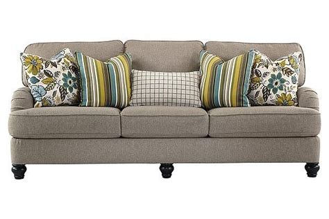 hariston shitake sofa 26 best top pinned rooms images on pinterest