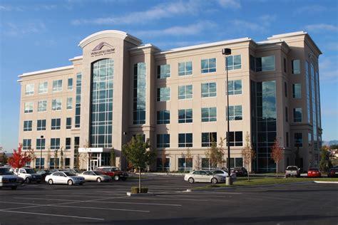 Roseman Of Health Sciences Mba Rankings by College Roseman College Of Dental
