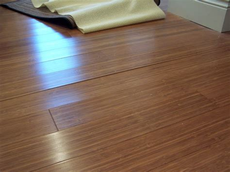 Waterproof Flooring For Basement Waterproof Laminate Flooring The Best Waterproof Flooring Options Waterproof Laminate Flooring