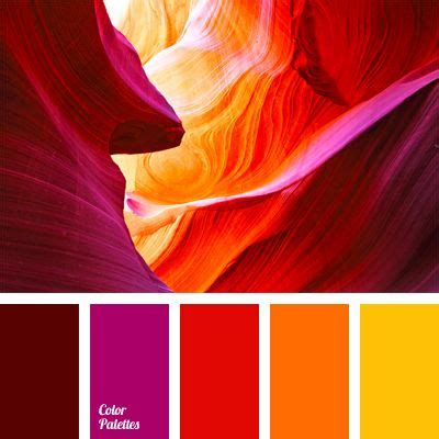 pink contrast colors best 25 red contrast color ideas on pinterest orange