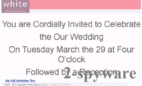 i cordially invite you all to my wedding remove you are cordially invited to celebrate our wedding