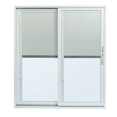 andersen 200 series patio door andersen 70 1 2 in x 79 1 2 200 series left perma