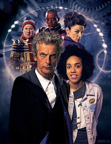dramacool doctor stranger watch series online free full episode watch series co