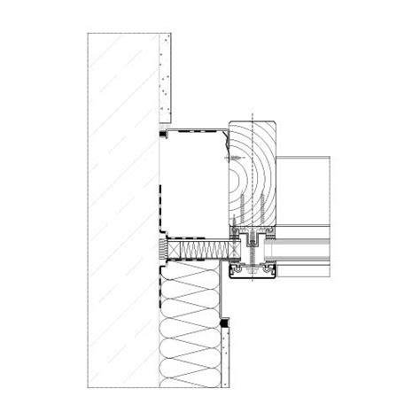 Sonnensegel Auf Balkon Befestigen 955 by Pfosten Riegel System Aufsatzsystem Stabalux Ak H