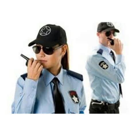 security services airport security guard services service provider from thane