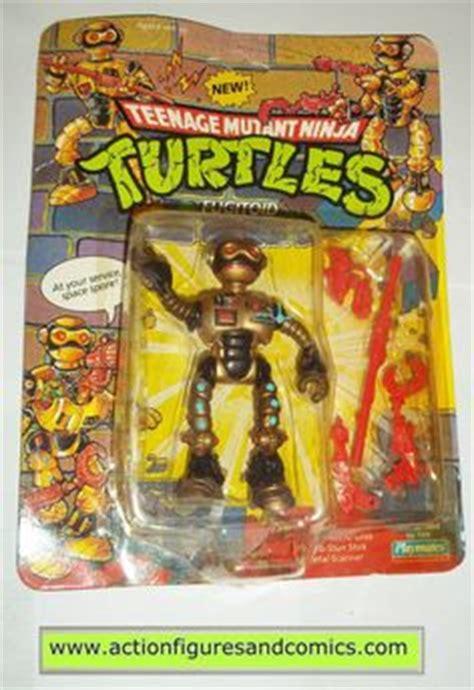 Sale Lego 79118 Karai Bike Escape Bsk342 mutant turtles tmnt human karai figure