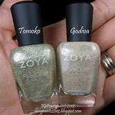 zoya-miranda-vs-arabella