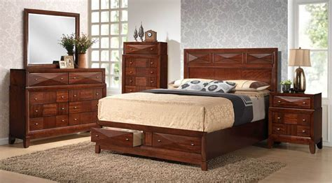 Sears Furniture Bedroom Myfavoriteheadache Com Sears Furniture Bedroom