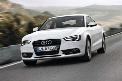 A8 Tunik Bordir Black audi a5 coupe car leasing nationwide vehicle contracts
