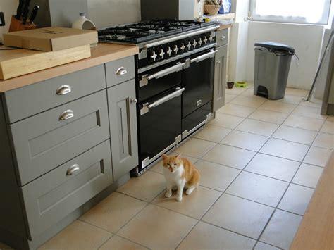 piano de cuisine derni 232 re ligne droite sip 244 pl 233