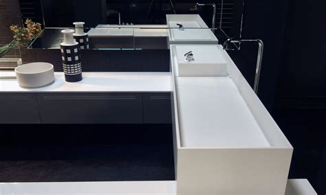 corian italia techlab italia solid surface industries techlab italia