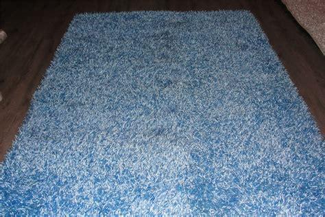 tappeti rimini tappeto shaggy celeste 240 00eur ppv finiture per