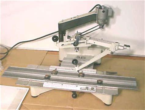 Hermes Engraving Machine New Hermes M 3 Pantograph
