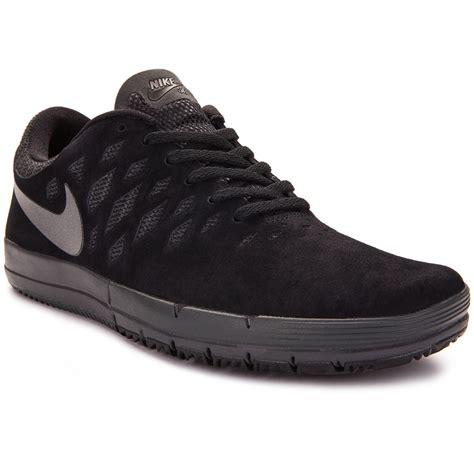 Nike Free 9 0 nike free 9 0 air retro 13