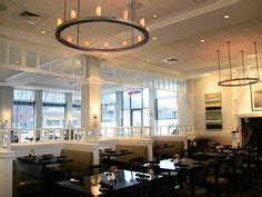 Cottage Restaurant Wellesley by 1000 Images About Kid Friendly Restaurants On