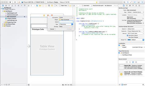 expandable tableview swift 100 expandable tableview ios start developing ios