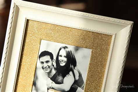 Photo Mat Board by Glitter Mat Board For Picture Frames Inspired