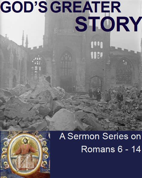 Attestation Letter Concordia Opus God S Greater Story A Romans Sermon Series By David Concordia Theology
