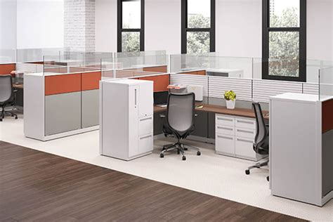 hon desks for sale hon office furniture hon furniture hon office solutions