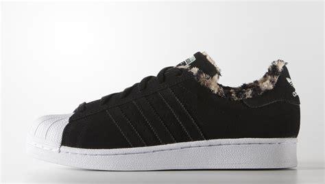 Adidas Superstar 02 adidas superstar black cheetah cool sneakers