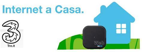 tre wifi casa tre italia porta mobile nelle delle famiglie