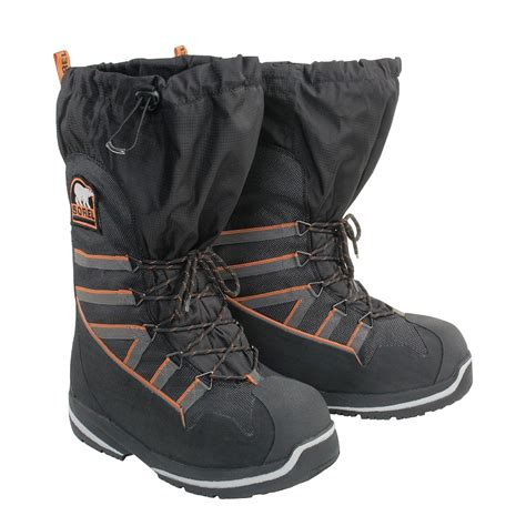 bass pro shop s winter boots mount mercy