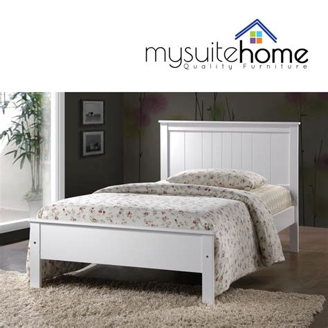 Simple Single Bed Frame Simple Single Bed Frame Exceptional Furniture Iulie 2010 Woodwork Simple Single Bed Frame