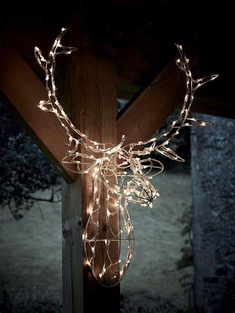 tree decorations ideas uk eki riandra