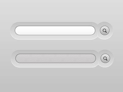html design search box dribbble search box by norm