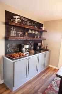 Home Bar Wall Ideas Clever Basement Bar Ideas Your Basement Bar Shine